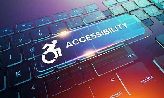 Top 6 Benefits of Web accessibility for Business