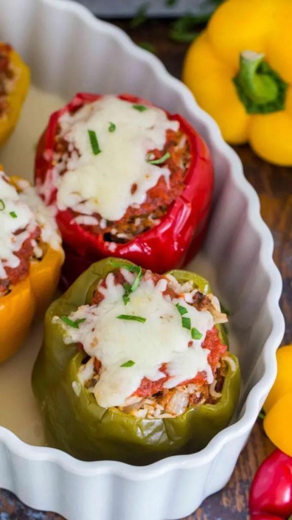 Instant-Pot-Stuffed-Peppers-Recipe
