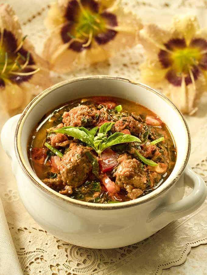 Instant-pot-Sausage-Kale-Ragu