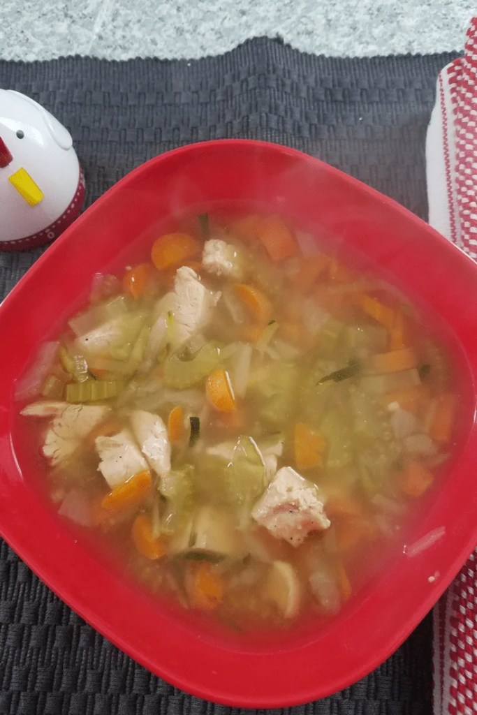 Weight-Watchers-Chicken-Zoodle-Soup