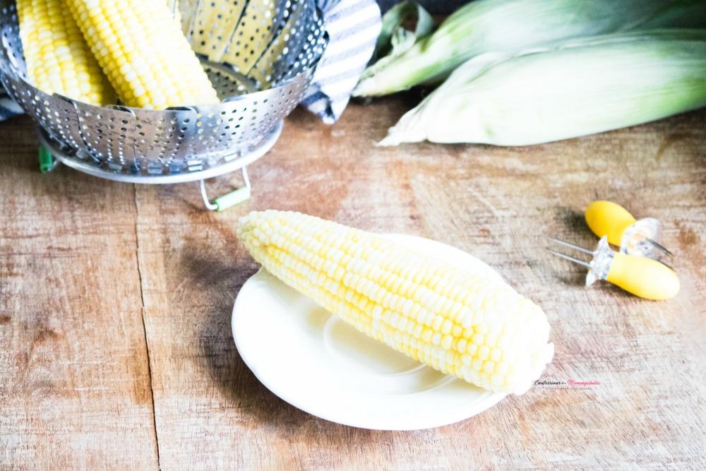 Instant-Corn-on-the-Cob