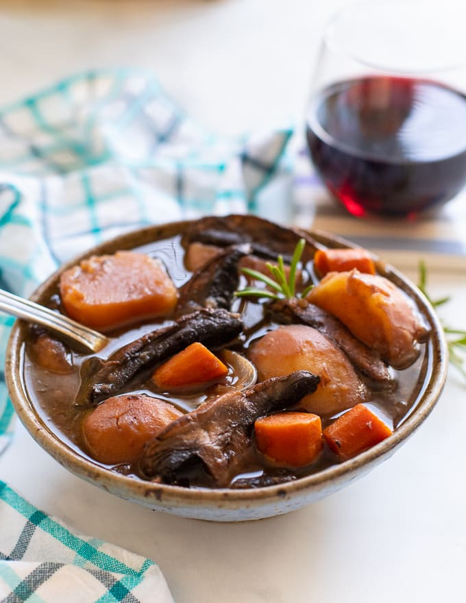 Instant-Pot-Vegan-Portobello-Pot-Roast