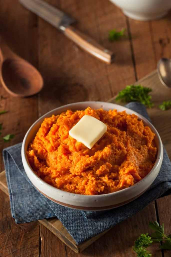 Instant-Pot-mashed-sweet-potatoes