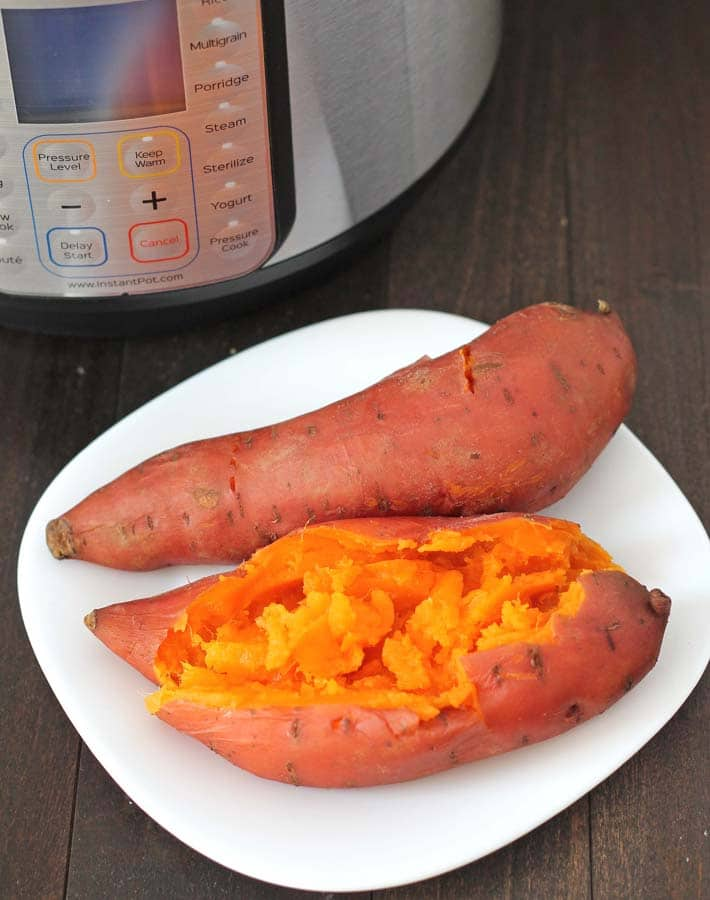 instant-pot-sweet-potatoes