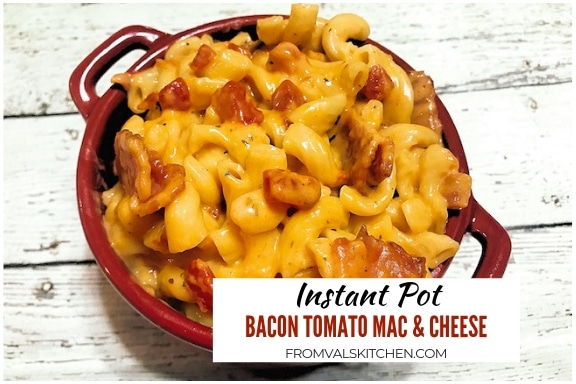 Instant-Pot-Bacon-Tomato-Mac-And-Cheese