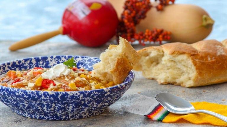 Instant-Pot-Mexican-Butternut-Squash-soup