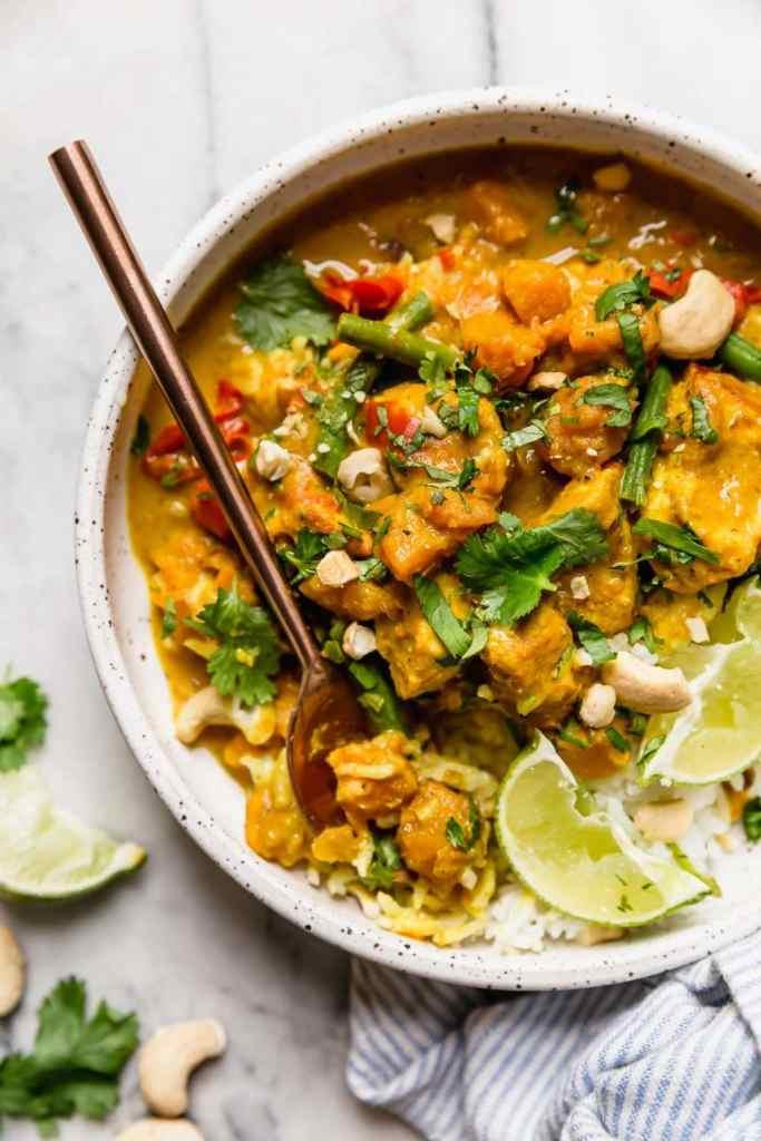 Instant-Pot-Sweet-Potato-Curry 1