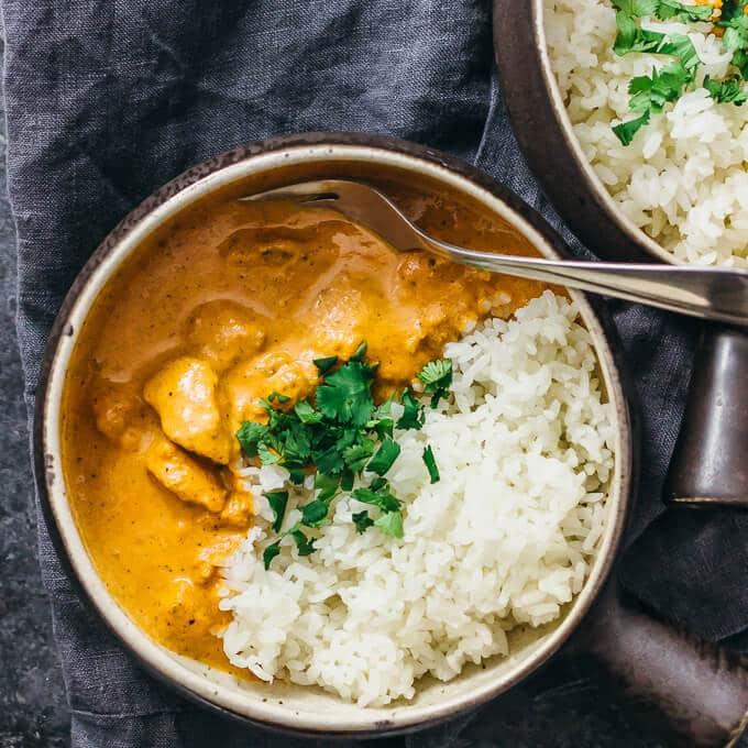 instant-pot-chicken-tikka-masala 1