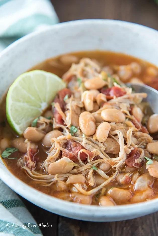 instant-pot-white-bean-chicken-chili-recipe