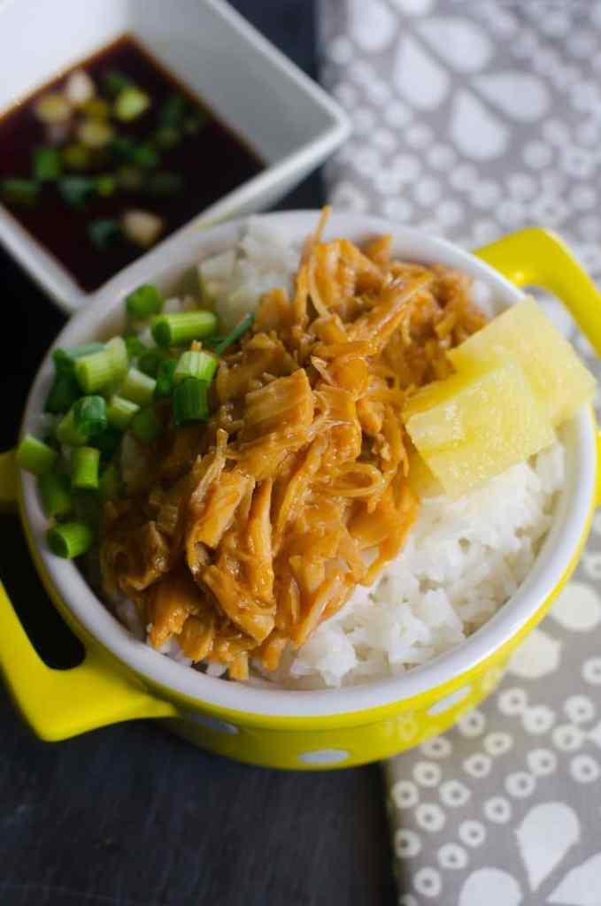 Instant-Pot-Huli-Huli-Chicken