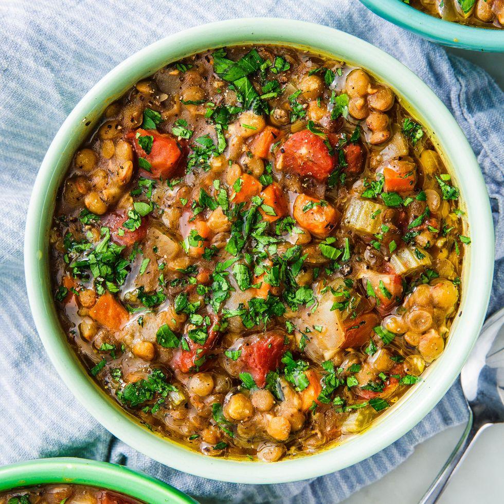 delish-instant-pot-lentil-soup 2