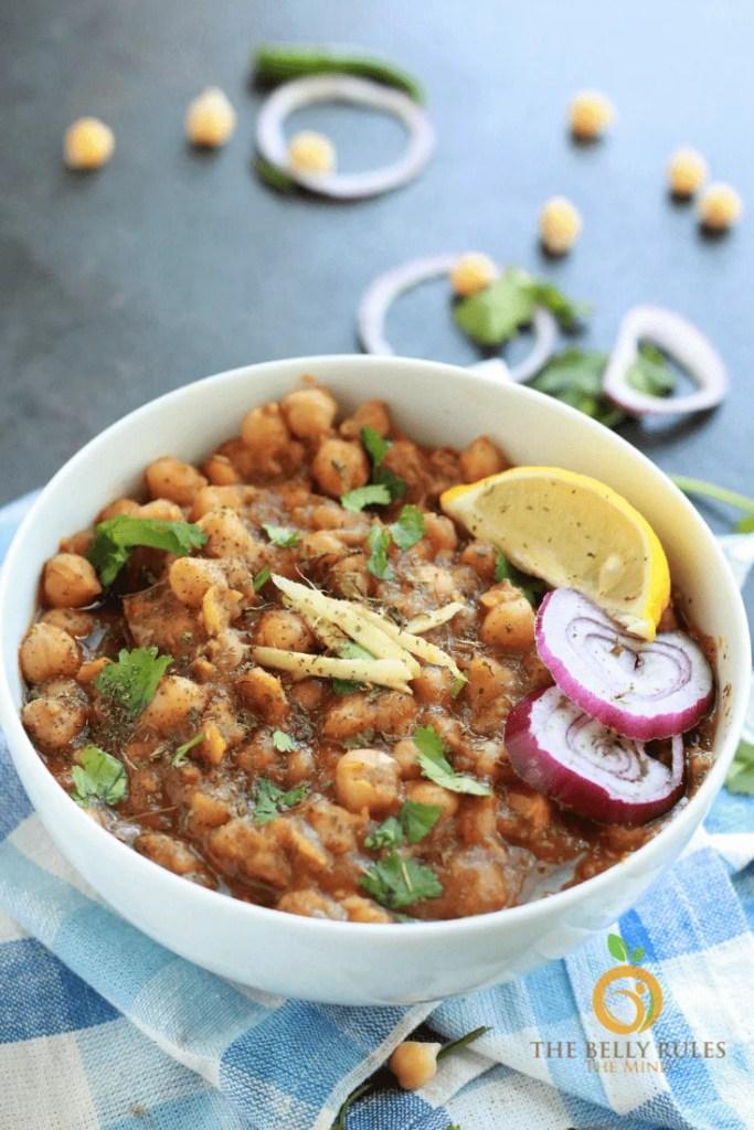 Instant-Pot-Restaurant-Style-Chana-Masala