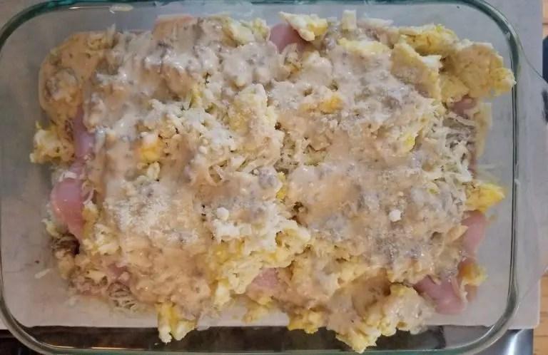 Instant-Pot-Keto-Approved-Breakfast-Lasagna