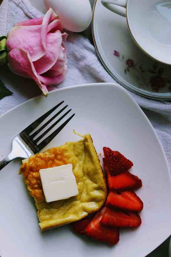 Instant-Pot-Ketogenic-German-Pancake