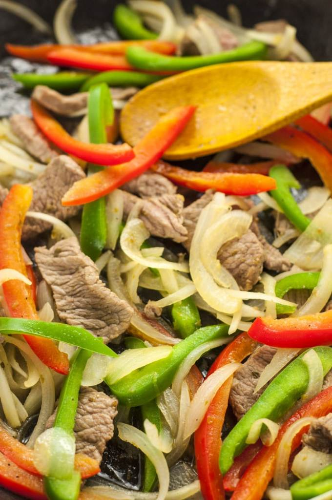 Instant-Pot-Low-Carb-Philly-Cheesesteaks-Recipe