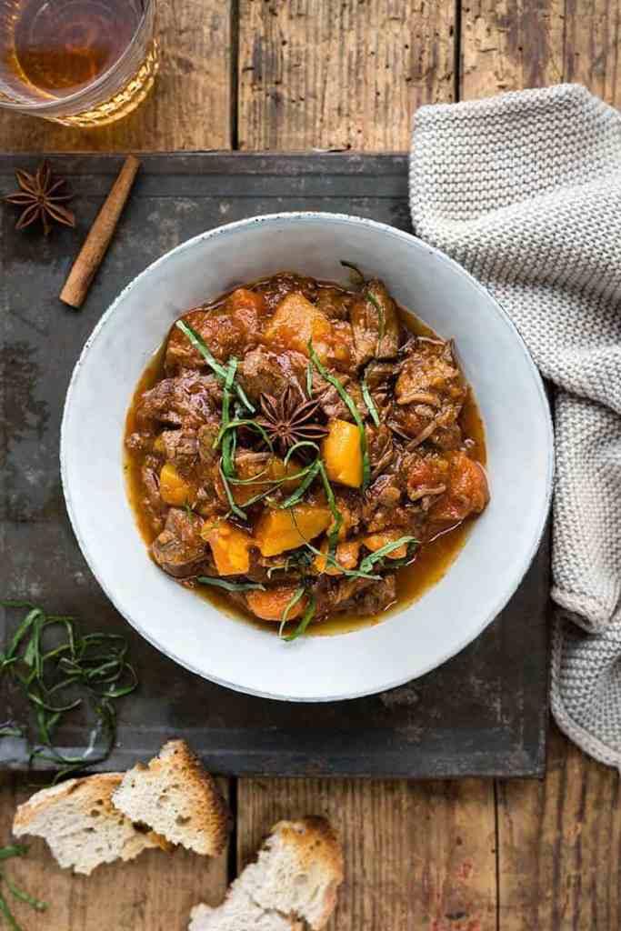 Pressure_cooker_vietnamese_beef_stew