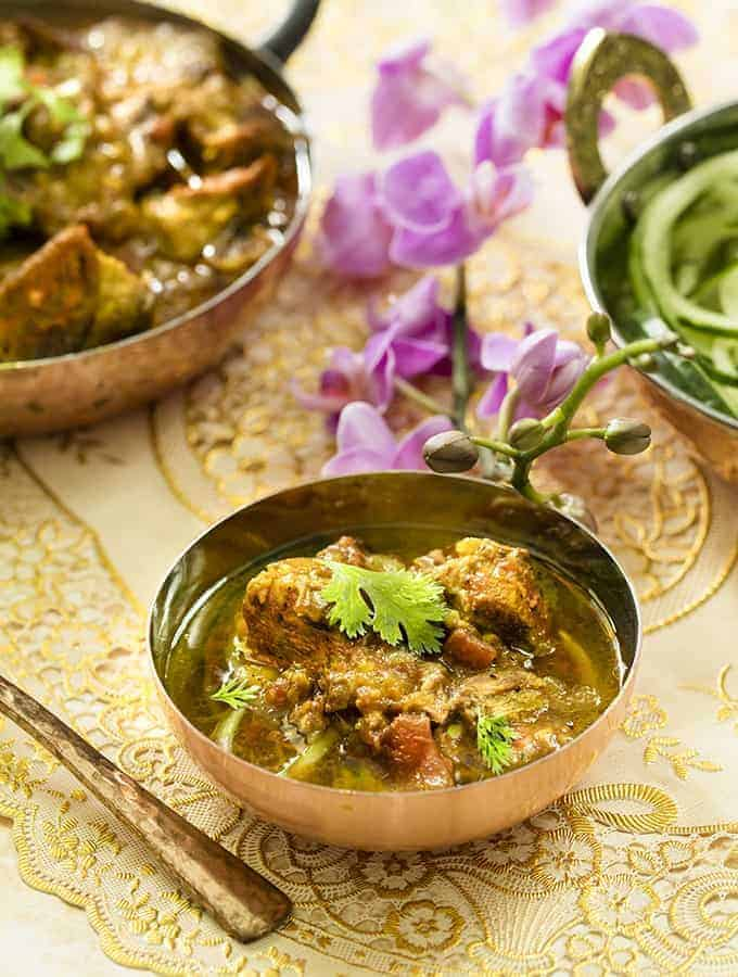 Instant-Pot-Indian-Curry