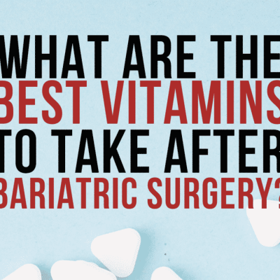 What-are-the-best-vitamins-to-take-after-surgery