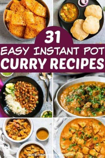 instant-pot-curry-recipes-