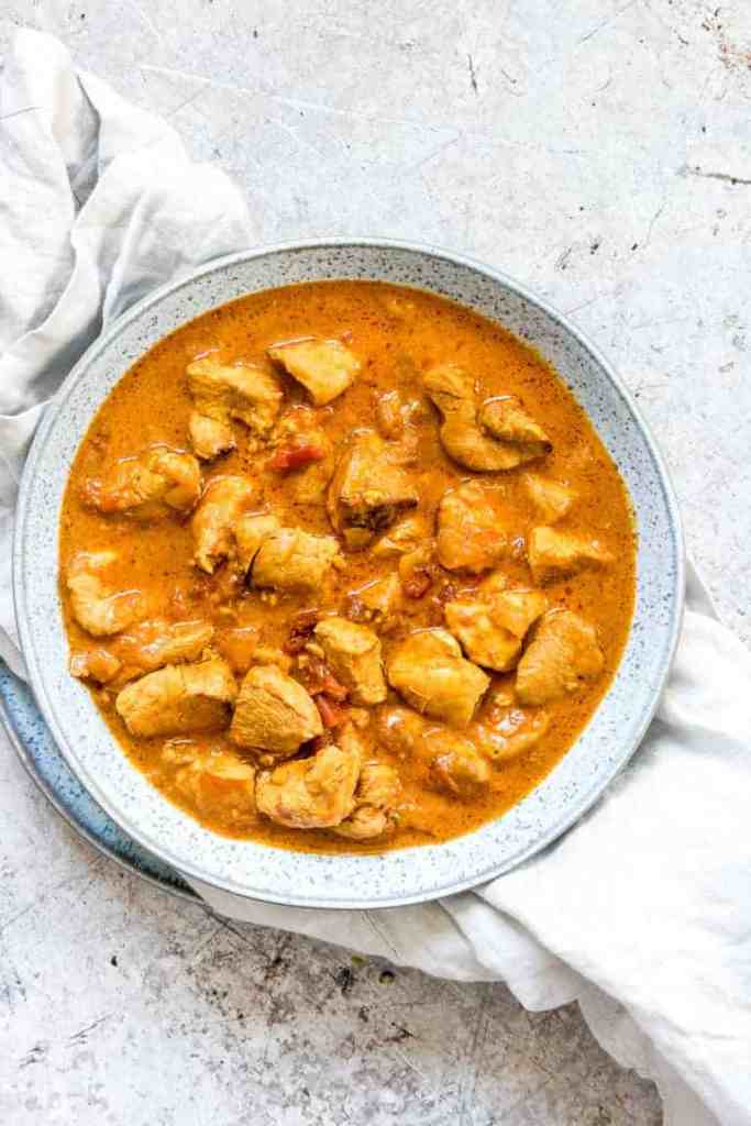 instant-pot-chicken-curry