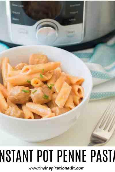 instant-pot-penne-pasta-recipe-1
