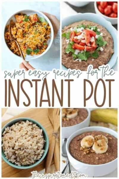 easiest-instant-pot-recipes-short-pin-2