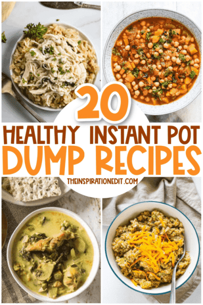 healthy-instant-pot-dump-recipes-short-pin-1