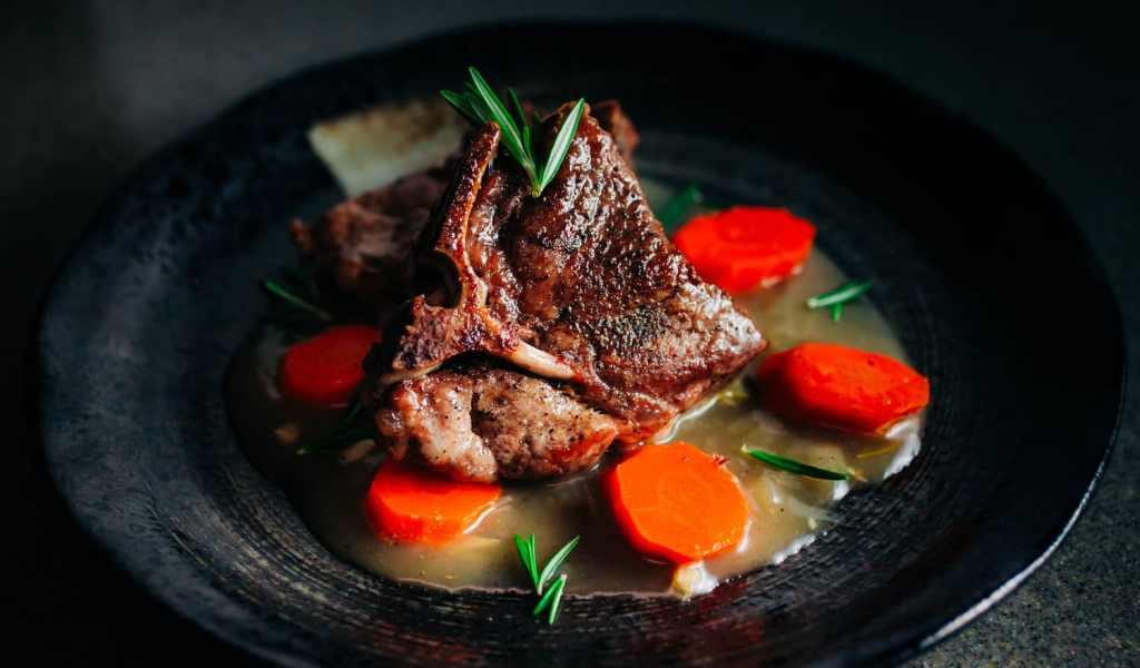 Instant-Pots-lamb-loin-chop