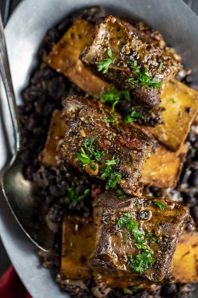 instant-pot-beef-short-ribs