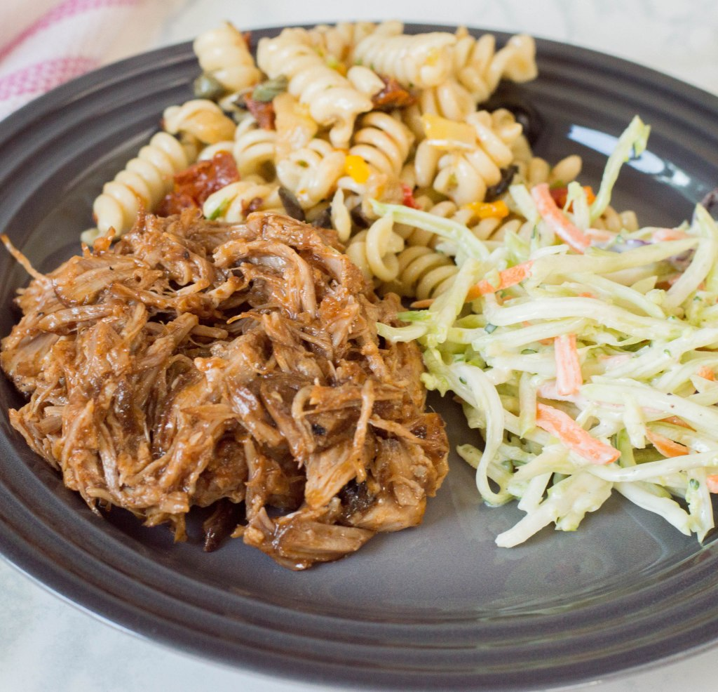 Instant-Pot-Pulled-Pork-Featured_image