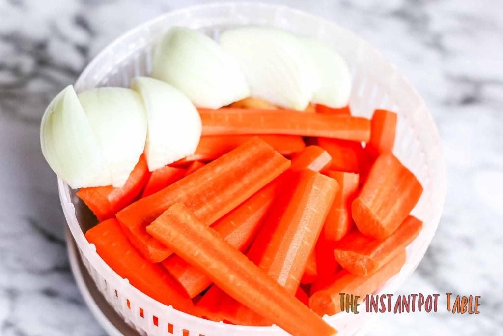 Instant-Pot-Pot-Roast-Onions-and-Carrots