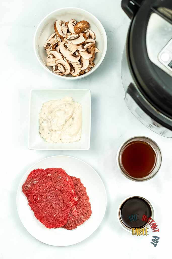 Instant_Pot_Salisbury_Steak_Recipe_1