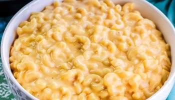 ked_Gouda_Mac_Cheese_Featured_Image