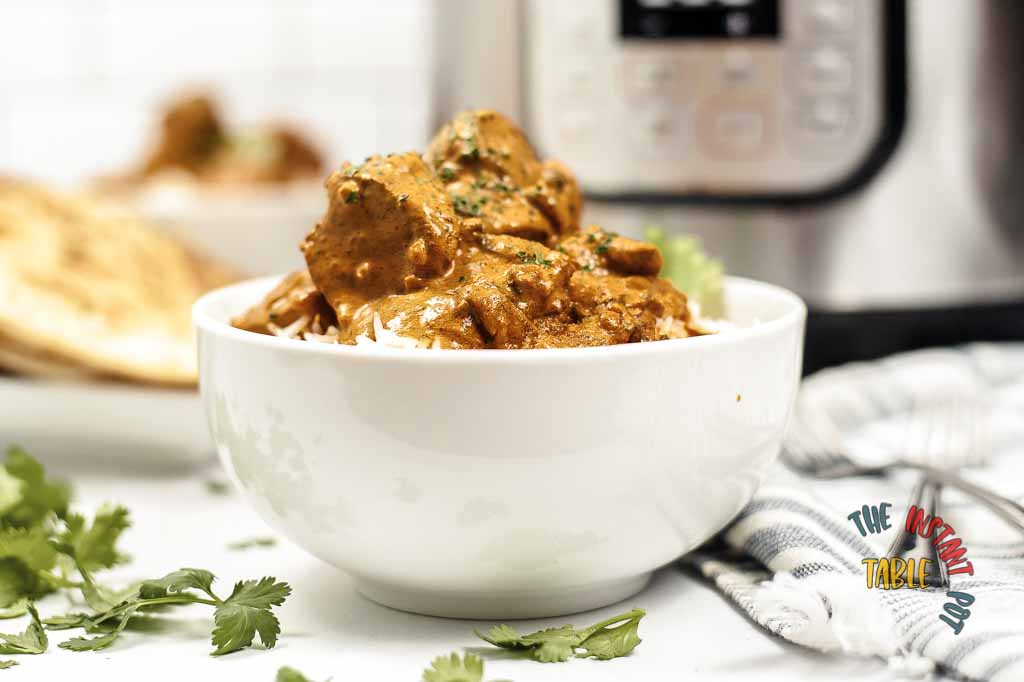 Instant Pot Butter Chicken Finals_4