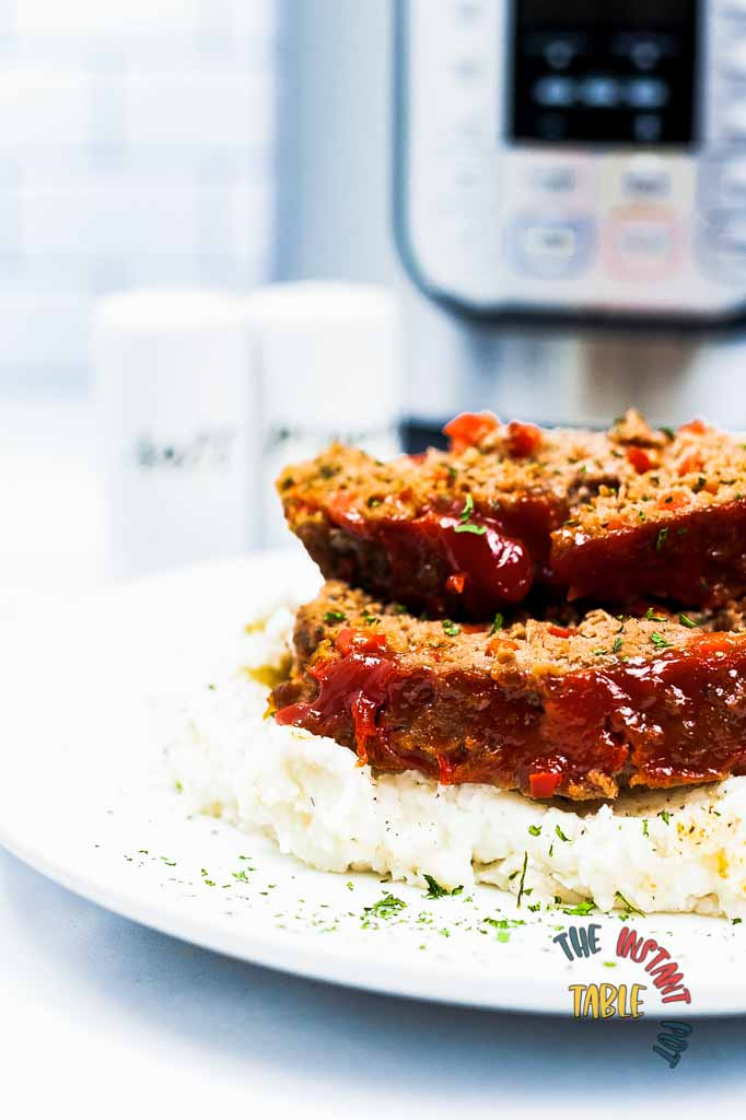 finished_meatloaf-and-rice