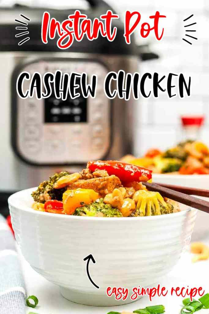 Instant_Pot_Cashew_Chicken_Pin