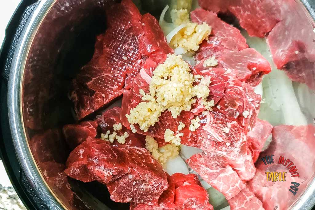 Instant_Pot_Paprika_Beef_Tips_In_Process_4