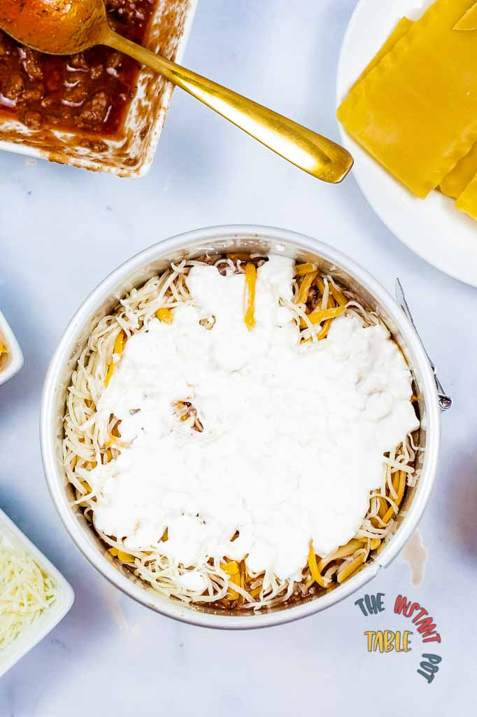 Add-the-Cottage-Cheese