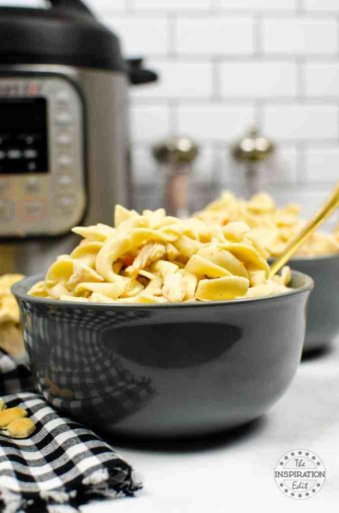 Instant-Pot-Chicken-Noodle-Soup