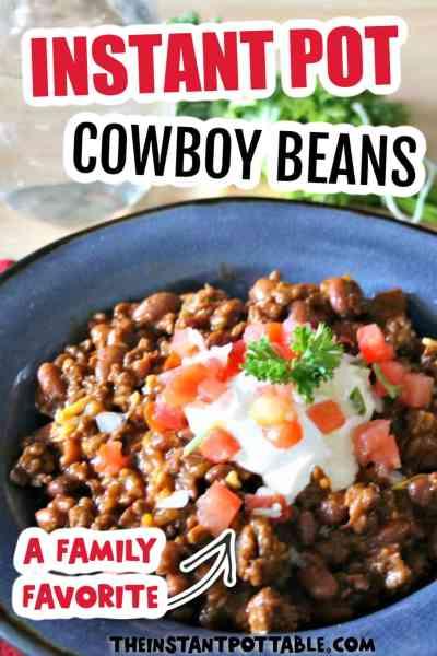cowboy-beans-instant-pot-recipe