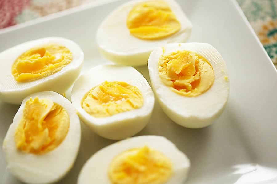 perfect-boiled-eggs