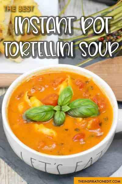 tortellini-soup- instant-pot-recipe