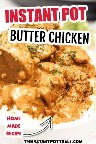 homemade-BUTTER-CHICKEN-