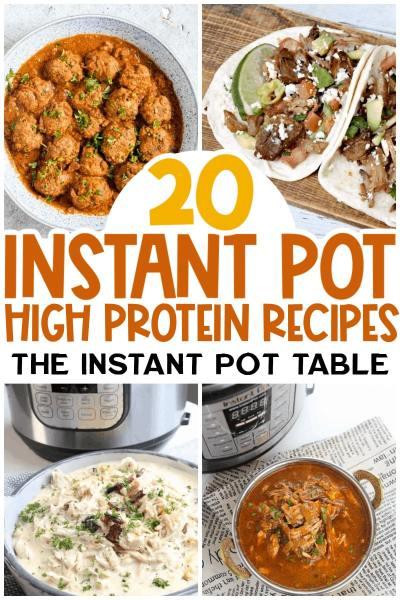 high-protein-instant-pot-recipes-short-pin-1 (1)