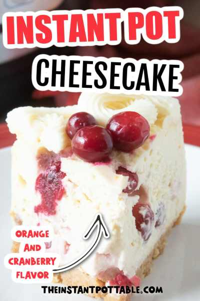 Cranberry-Cheese-Cake-Feature-Image