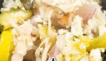 greek-chicken-rice