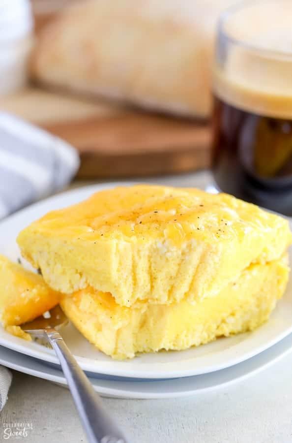 Instant-Pot-Egg-Casserole