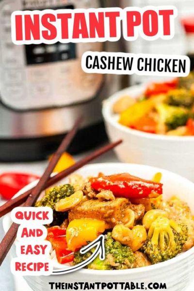 Instant-Pot-Cashew-Chicken