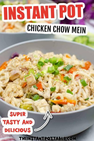 instant-pot-chicken-chow-mein-