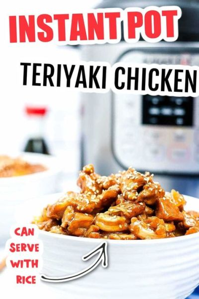 Instant-Pot-Teriyaki-Chicken-Feature-Image